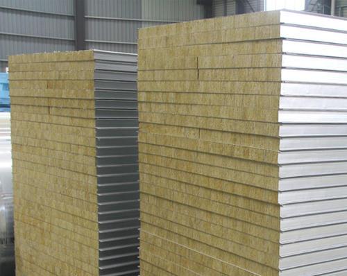 长沙硅岩净化板